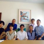 鍼灸総合医療・チーム「プロフェッショナル」勉強会開催!の詳細へ