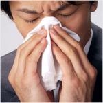 鼻うがい:ミサトールリノローションで鼻・喉の痛みが緩和しました!の詳細へ