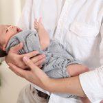 ④不妊治療:赤ちゃんが授かりました!の詳細へ