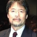 中川 晶 先生