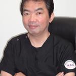 堀田 修 先生