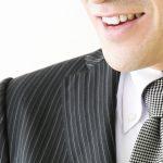 慢性前立腺炎 / 治療体験アンケート②の詳細へ