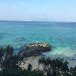 沖縄旅行 グラスボートに乗りました!の詳細へ