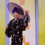 沖縄旅行 琉球舞踊の詳細へ