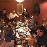 松森塾新年会がありました!の詳細へ