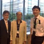 第7回 日本病巣疾患研究会に参加しました!の詳細へ