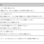慢性頭痛診療ガイドライン2013の詳細へ