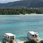八重島諸島に行ってきました!の詳細へ