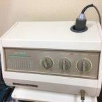 鍼灸院の超音波治療の詳細へ